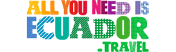logo-allYouNeed