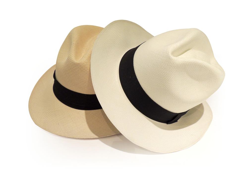 sombrero-paja-toquilla