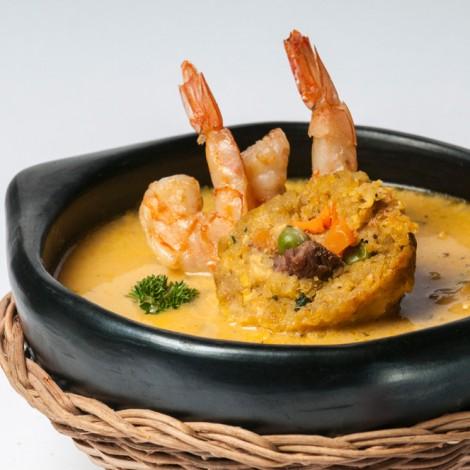 Tradiciones de Ecuador